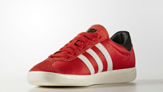 Adidas Class of '92