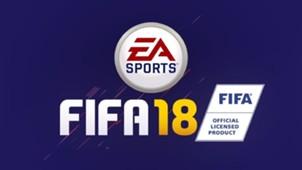 FIFA 18 - Pemain Dengan Rating Paling Meroket