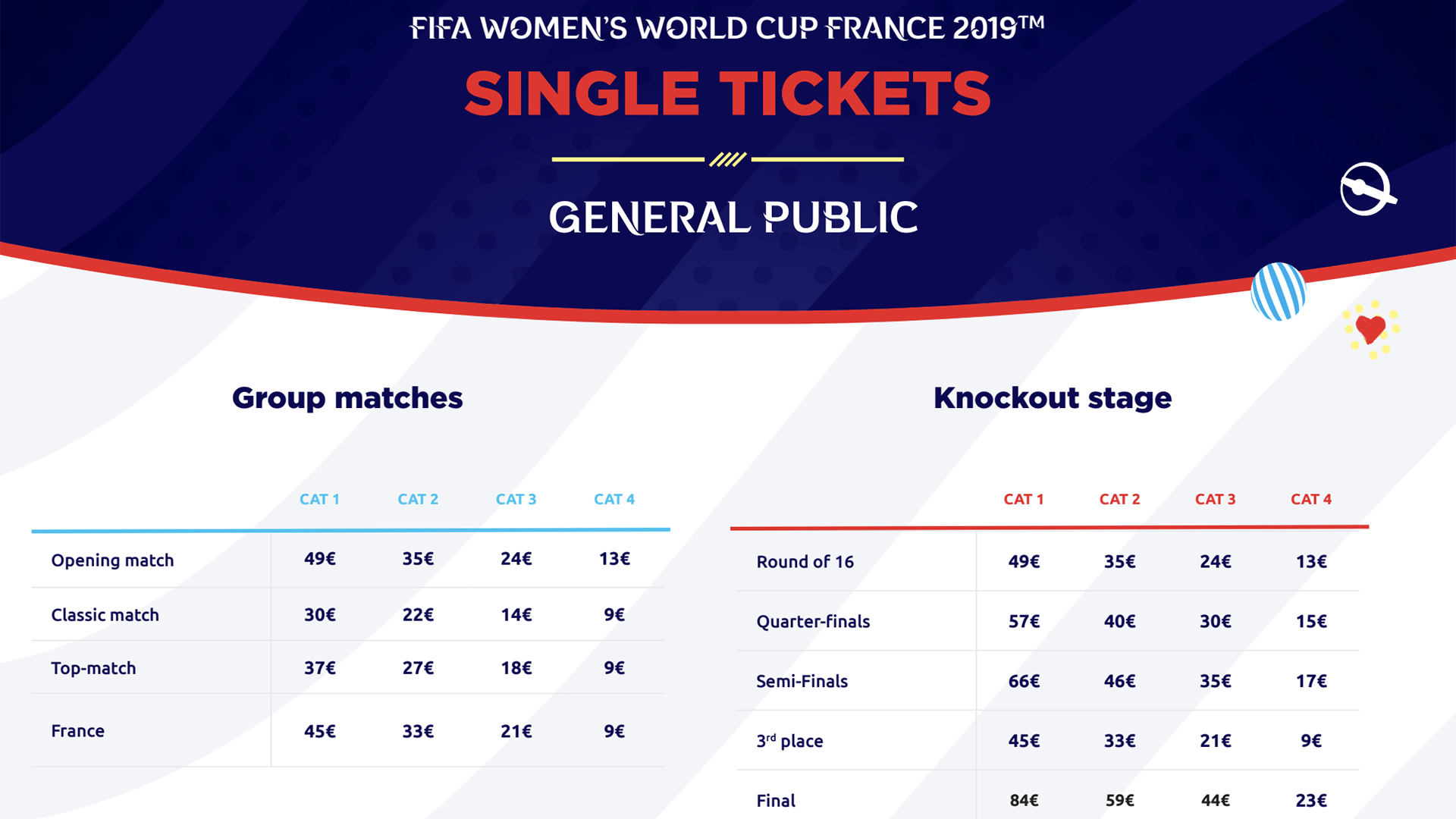 women's world cup 2019 - photo #22