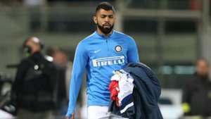 Gabigol Inter Serie A