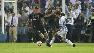 Atletico Tucuman Gremio Copa Libertadores Cuartos de final