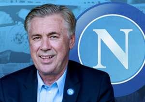 أشعل وصول كارلو أنشيلوتي إلى نابولي شائعات الميركاتو في إيطاليا وارتبط اسم النادي الجنوبي بعديد النجوم نستعرضهم في التقرير التالي