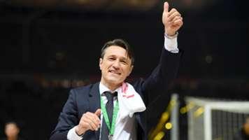 Niko Kovac Bayern 25052019