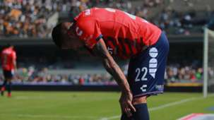 Diego Chavez Veracruz 040219