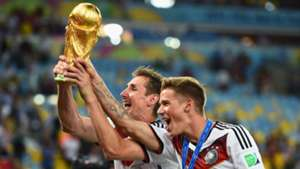 HD Durm Klose World Cup