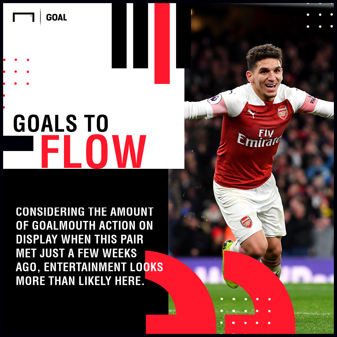 Arsenal Vs Tottenham Betting: Latest Odds, Team News