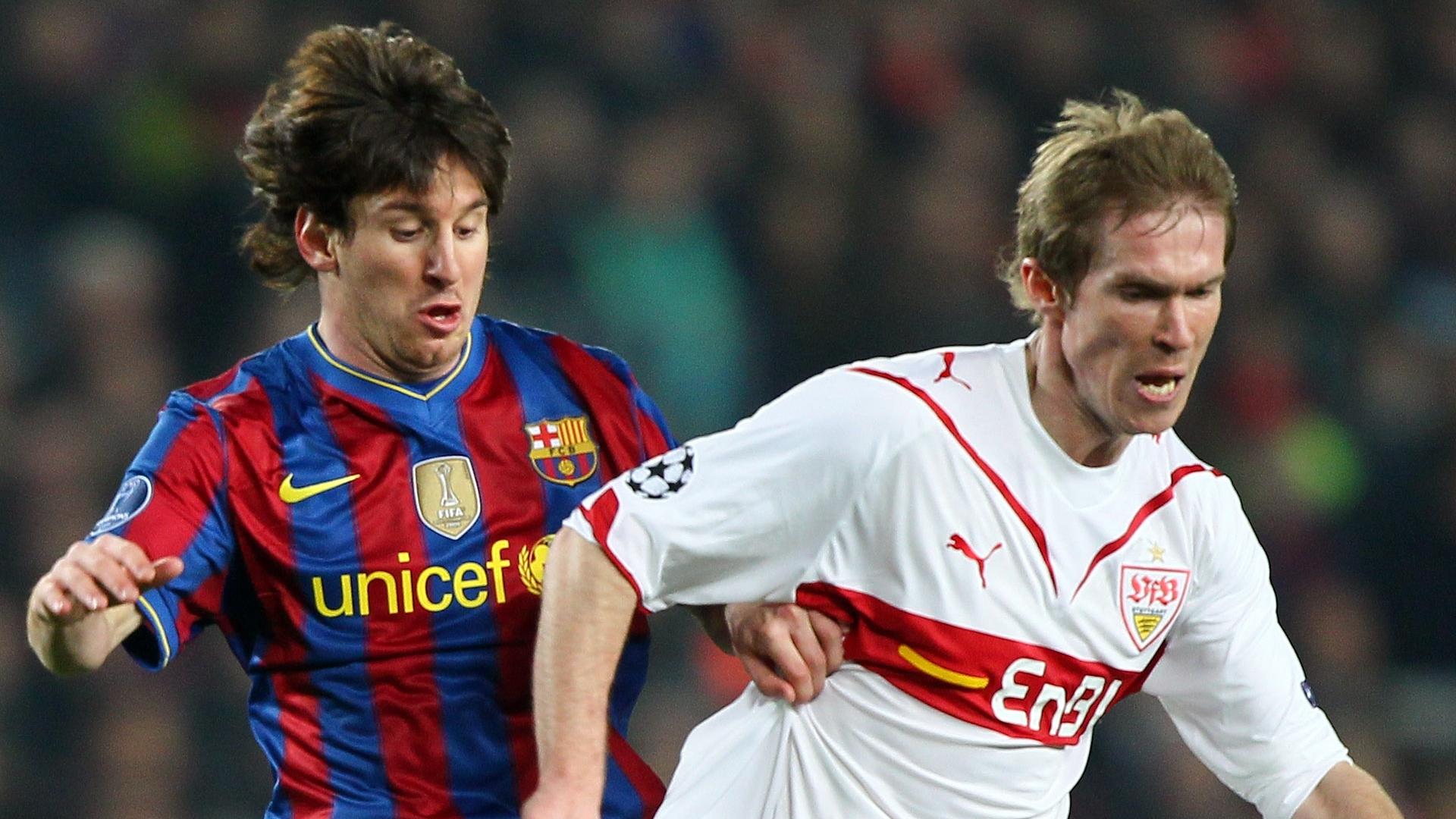 Barcelona x Valencia: Saiba como assistir ao jogo AO VIVO na TV