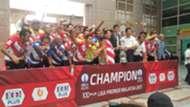 Kuala Lumpur, 31102017