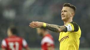 Marco Reus Borussia Dortmund BVB 18122018