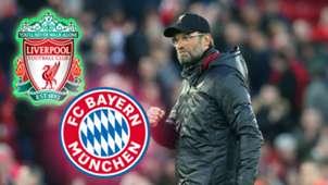 GFX Liverpool Bayern 2019