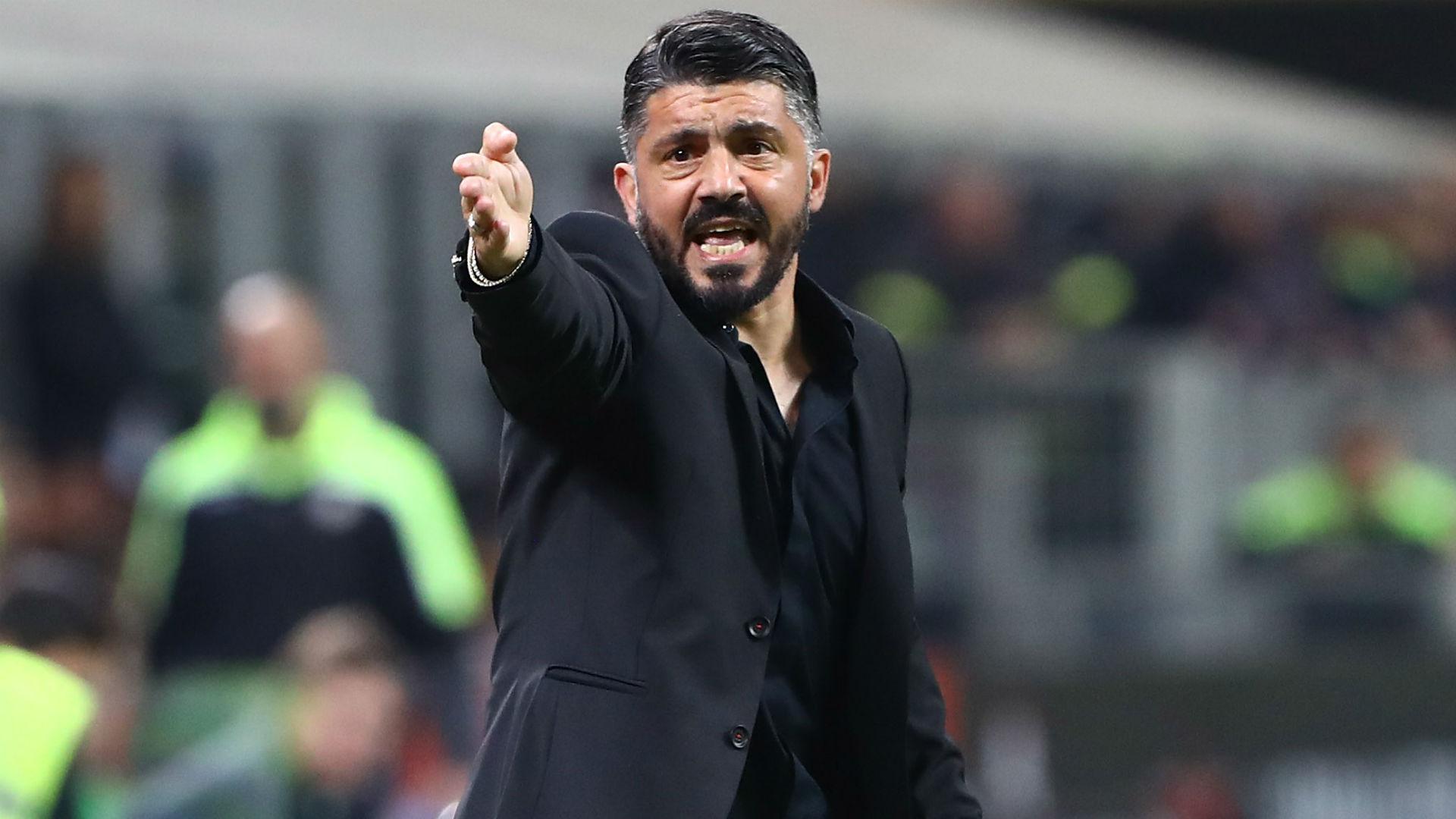 Coppa Italia, 4mila tifosi della Lazio a Milan
