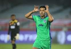 ATK Bengaluru FC ISL 2017