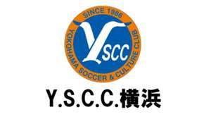 Y.S.C.C.横浜.jpg