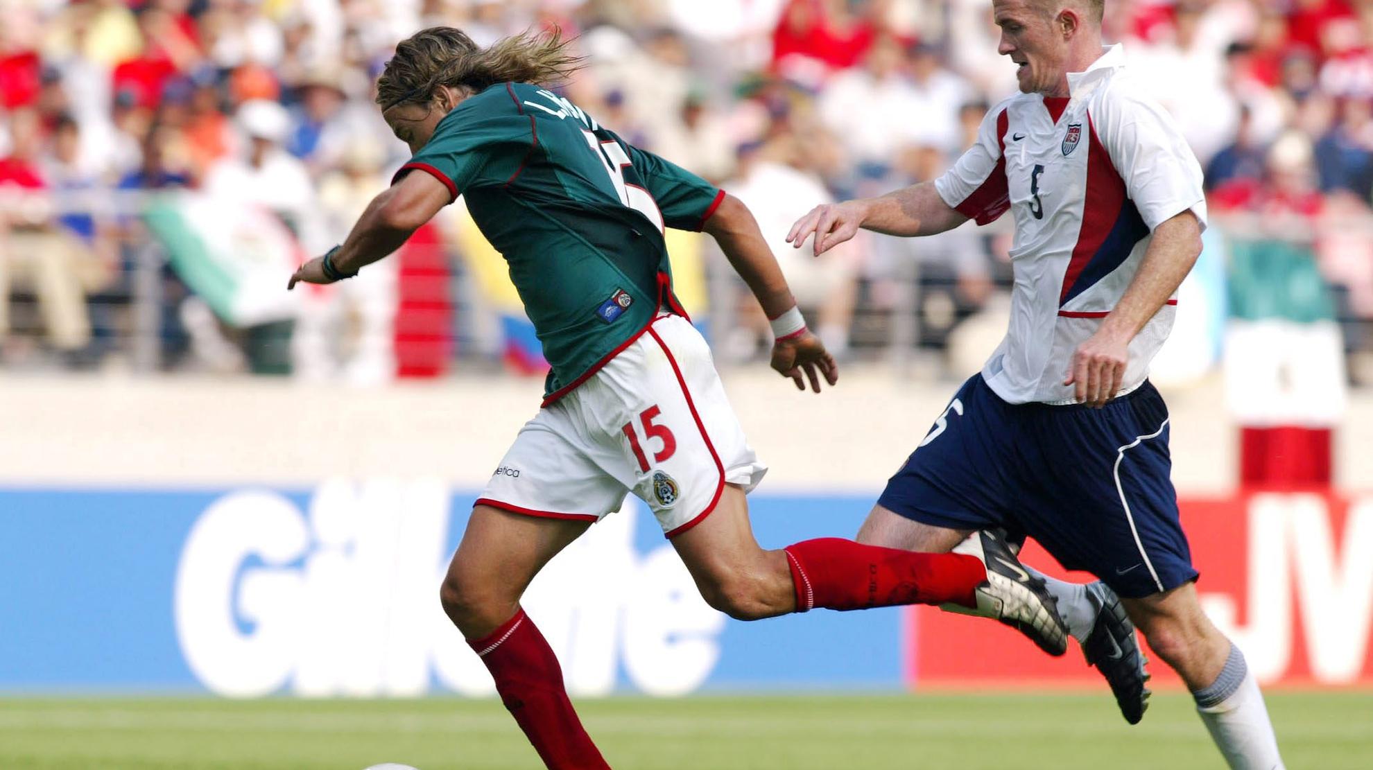 Matador Hernández