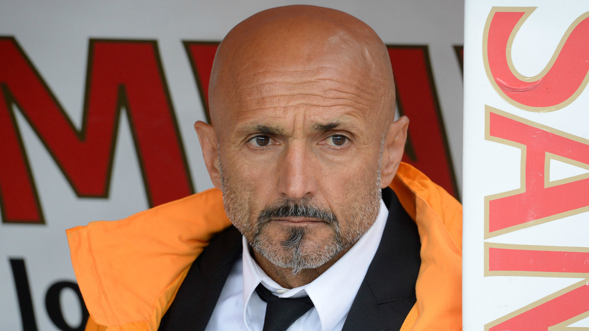 Anche LeasePlan, sponsor del Genoa, celebra Francesco Totti