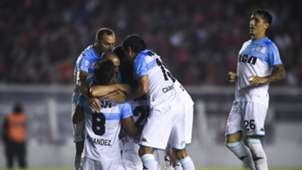 Independiente Racing Superliga Fecha 20 23202019