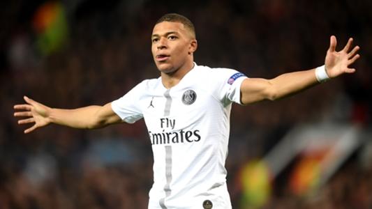 Saint-Etienne vs PSG: TV channel, live stream, team news & preview