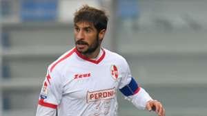 Franco Brienza Bari Serie B