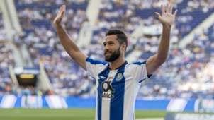 Felipe-FC-Porto-02072018