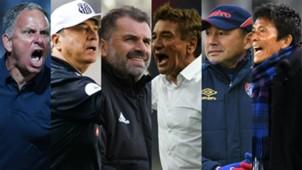 2018-02-19-coach.jpg