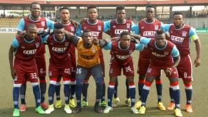 MFM vs. FC IfeanyiUbah