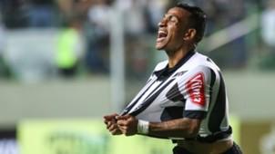 Otero Atlético-MG Paraná Copa do Brasil 31052017