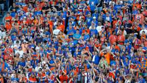 FC Cincinnati Fans Nippert Stadium 0716016