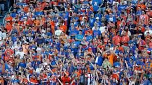 MLS Talking Points: FC Cincinnati's homecoming headlines Week 3