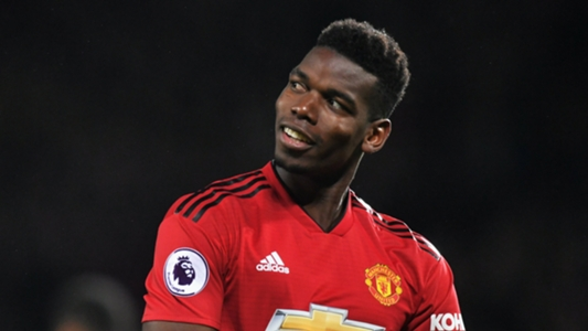 Man Utd Team News Injuries Suspensions And Line Up Vs Newcastle