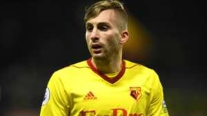 Gerard Deulofeu FC Watford 05022018