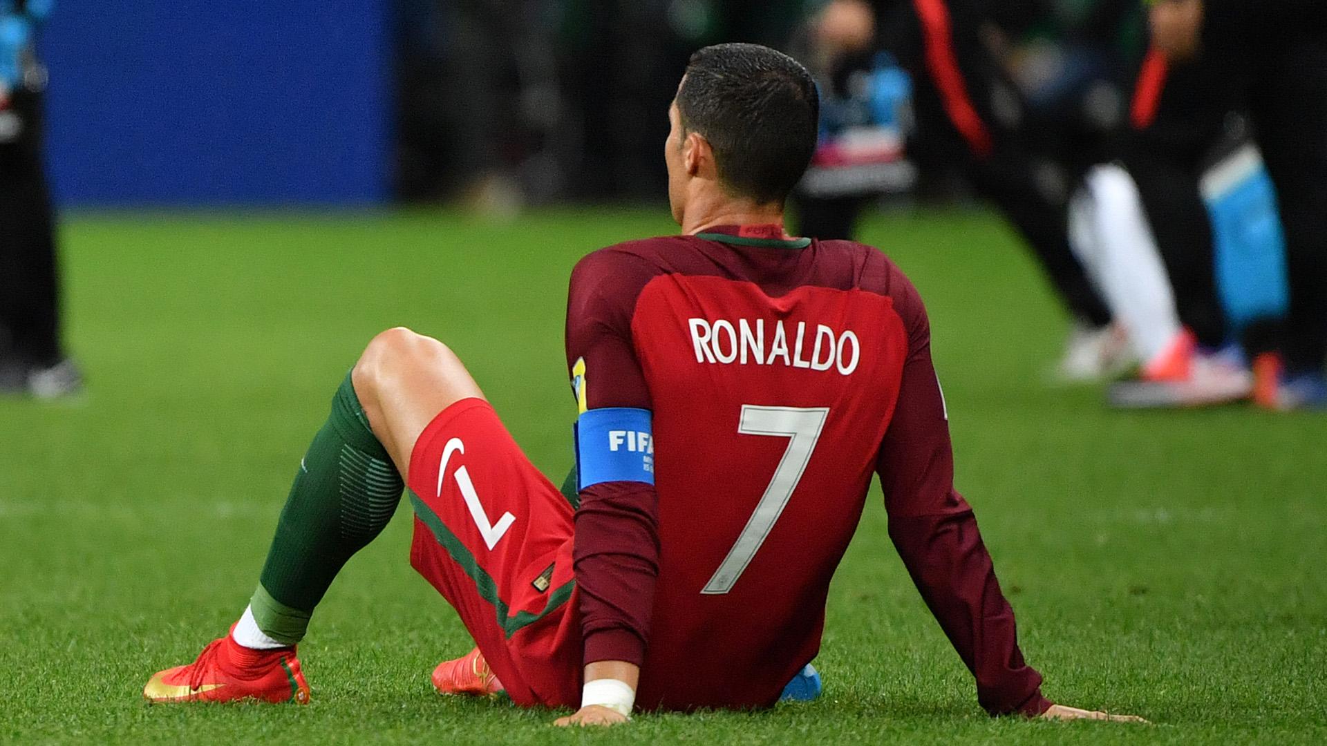 Cristiano Ronaldo come Messi: guai con il Fisco e finanzieri sullo yatch