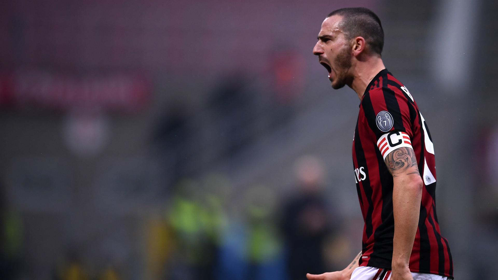 Milan, ancora Mirabelli: 'Gli acquisti estivi usciranno tutti. Gattuso grande allenatore, Donnarumma...'