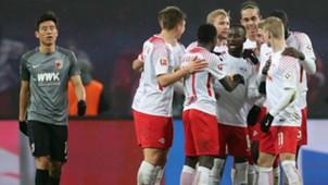 Leipzig Bundesliga 09022018