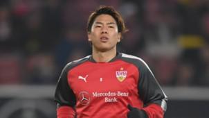 2017-11-18 Stuttgart Asano