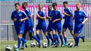 FC Den Bosch, 07012018