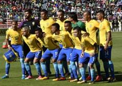 Marcelo Martins Brasil