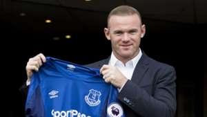 2017-07-11 Rooney Everton