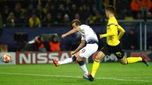 2019-03-06 Kane Tottenham