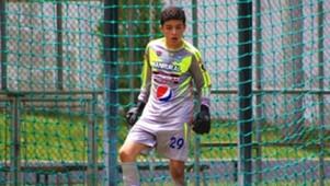 Diego Navas