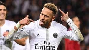2018_12_6_neymar