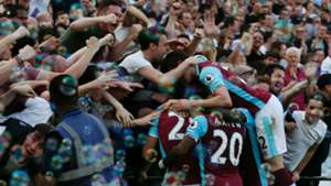 West Ham Premier League