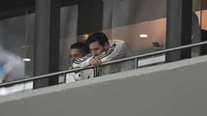 Lanzini Messi España Argentina 27032018