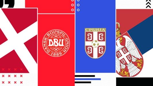 Danimarca-Serbia Under 21 dove vederla? Canale tv e diretta ...