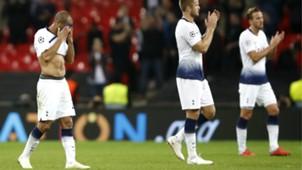 Lucas Tottenham Barcelona 04102018