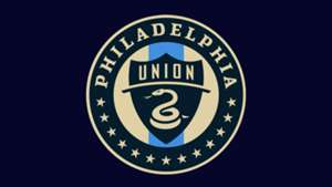 GFX Philadelphia Union Logo Panel