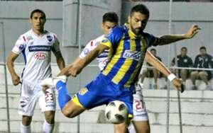 Salcedo Capiata3