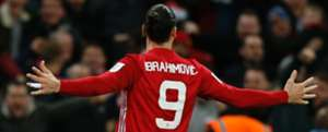 Ibrahimovic for betting NOT FOR ARTICLES