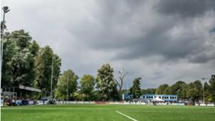 Sportpark Schellingwoude, ASV De Dijk