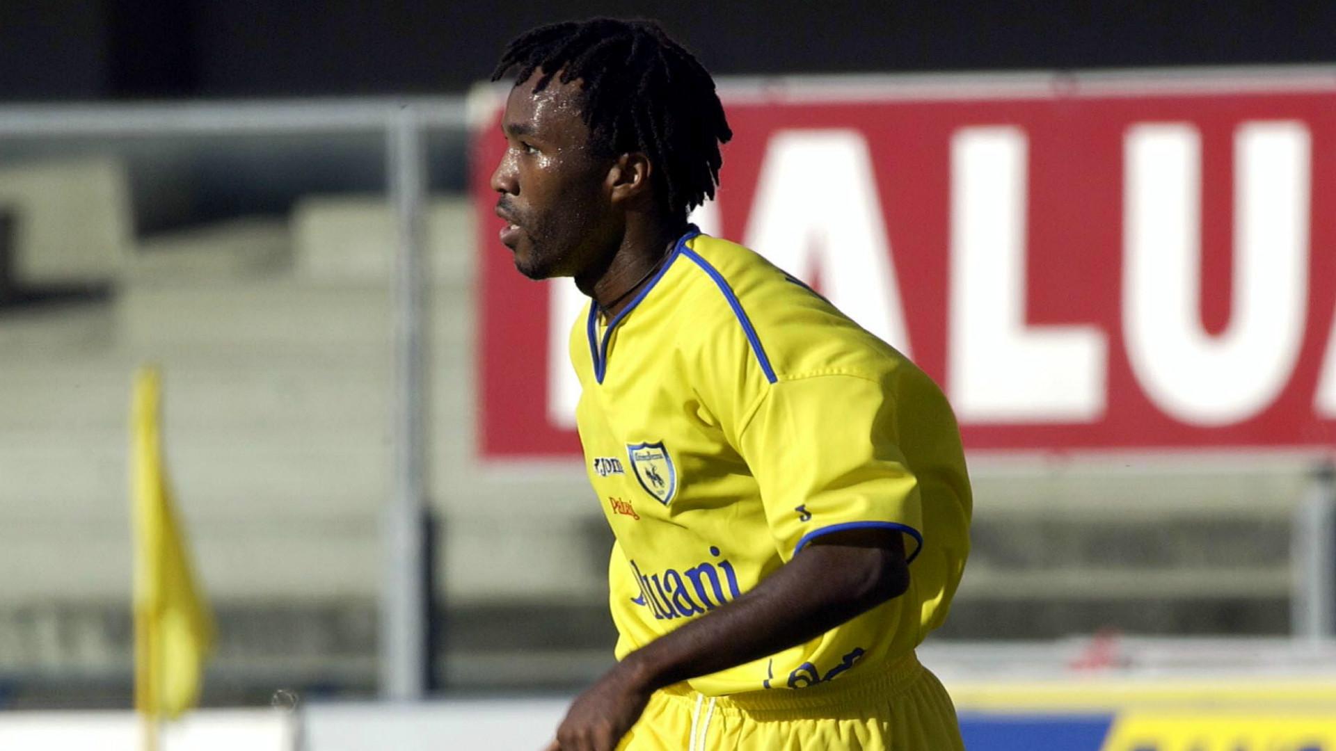 Condannato ex calciatore Manfredini