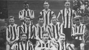 Alumni 1913